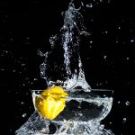 Image showing water optimised for Beer Taste